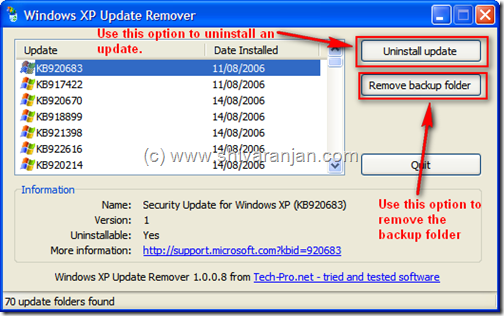 windows-update-remover