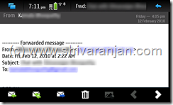 N900-Email-msg-open