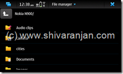 N900-file-manager-1