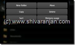 N900-file-manager-2