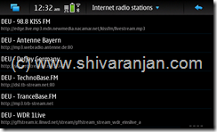 N900-internet-radio-stations