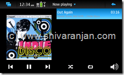 N900-music-playback