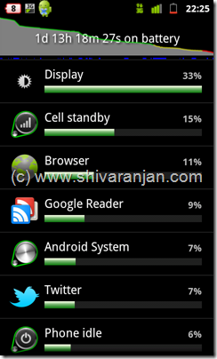 mugen-battery-life-nexus-s-1