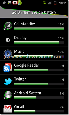 mugen-battery-life-nexus-s-3