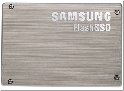 Samsung_SSD_1