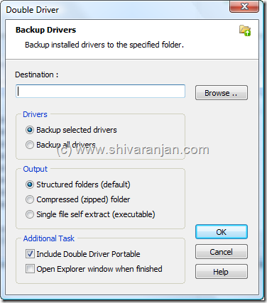 double_driver_backup_option