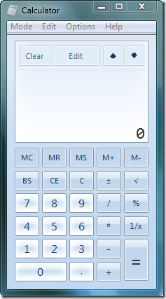 windows_7_calculator