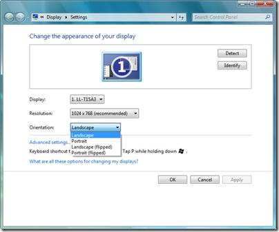 windows_7_displaysettings-3