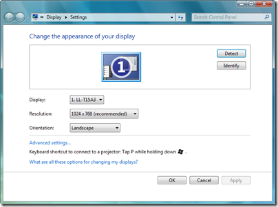 windows_7_displaysettings