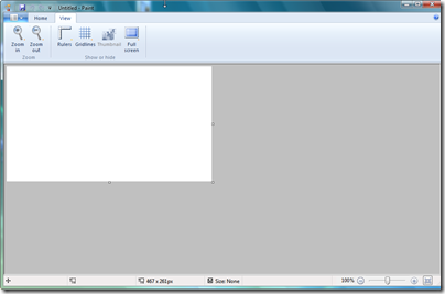 windows_7_paint-2