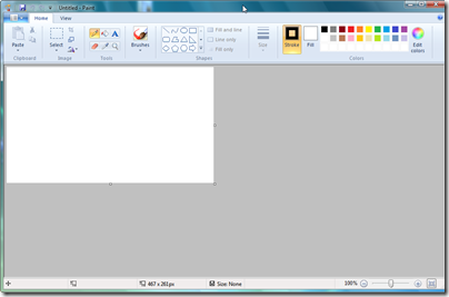 windows_7_paint