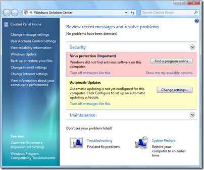 windows_7_solution-center