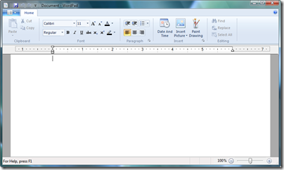 windows_7_wordpad