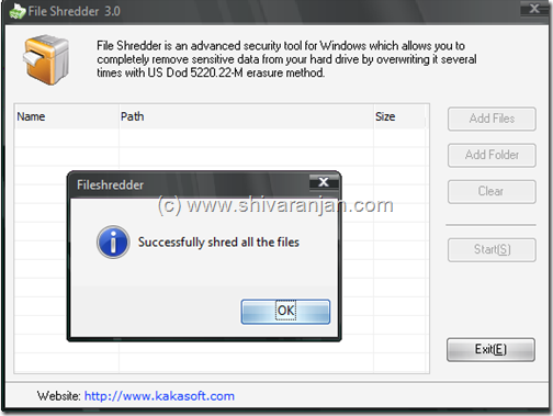 windows-file-folder-shredder-2