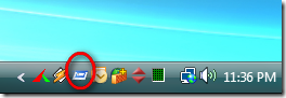 traywindows_icon