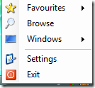 traywindows_menu