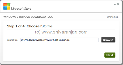 Index of /shivaupload/windowslivewriter/Windows-8-How-to-create-a