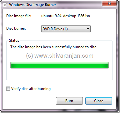 windows-7-iso-burn-4