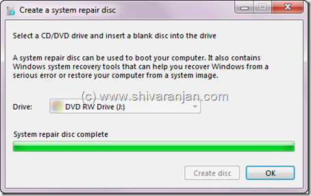windows-7-system-repair-disc-01