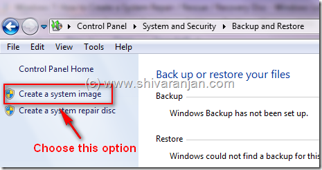 windows-7-system-repair-disc-03