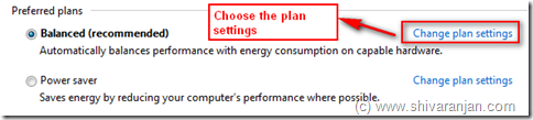 power_plan_windows7_1