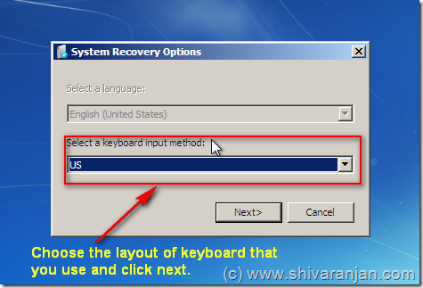 windows-7-recover-system-image-06