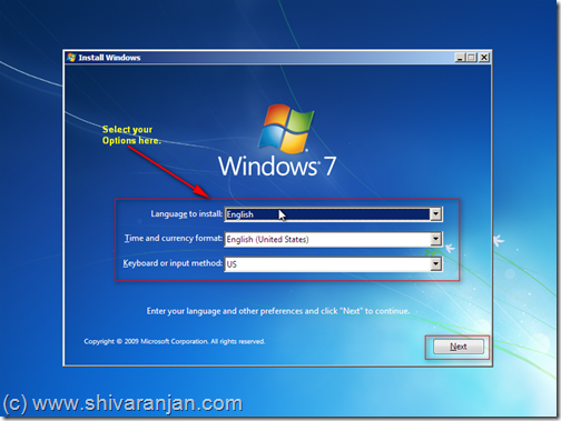 Windows-7-installation-00002