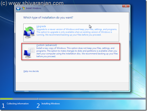 Windows-7-installation-00005