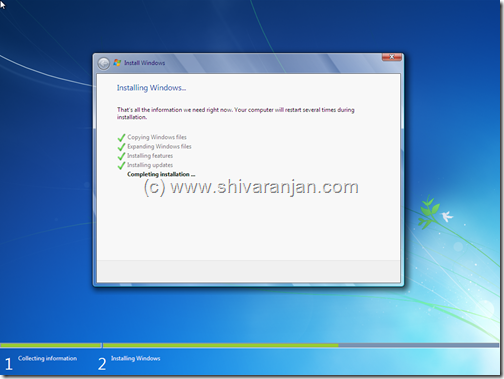 Windows-7-installation-00023