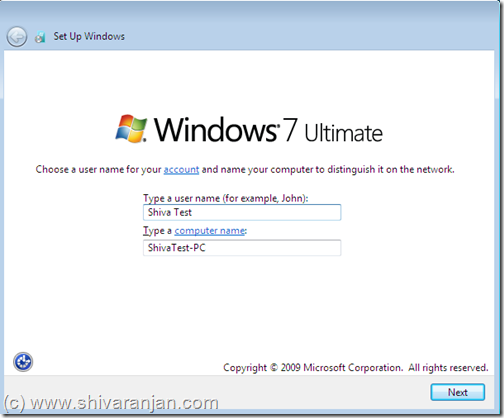 Windows-7-installation-00024
