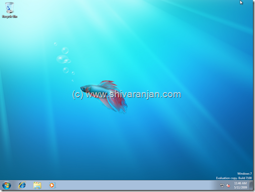 Windows-7-installation-00030
