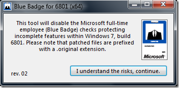 blue_badge_screenshot