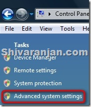 controlpanel_advanced