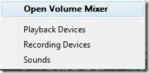 vista_volume_mixerselection