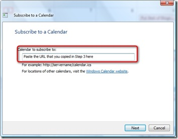 windows_calendar_1
