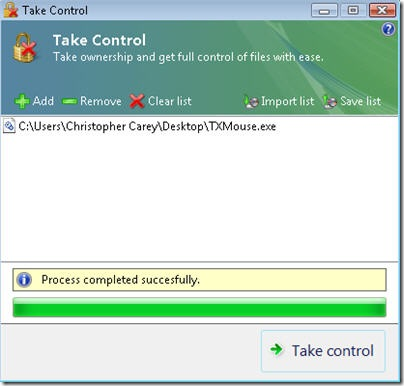 windows_vista_take_control