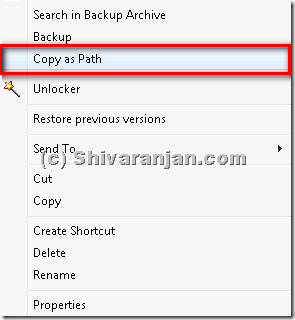 copy_path_windows_vista