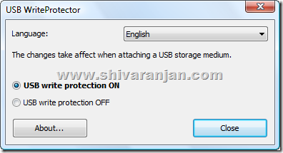 usb_write_protect