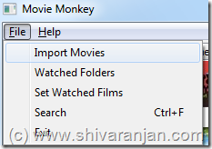 movie-monkey-2