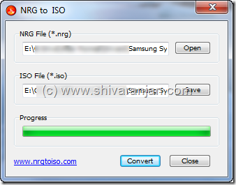 nrg-to-iso-3
